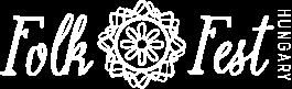 miho-folkfest-logo-w