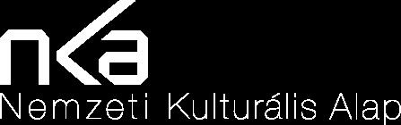 miho-nka-logo-w